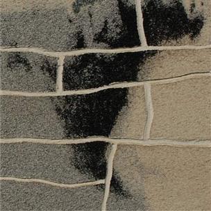 Antiq Stone AG68