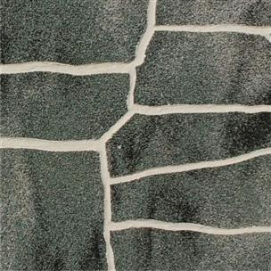 Antiq Stone V64