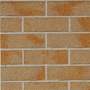 Classic Brick A2