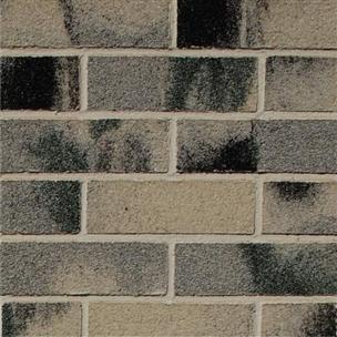 Classic Brick AG68