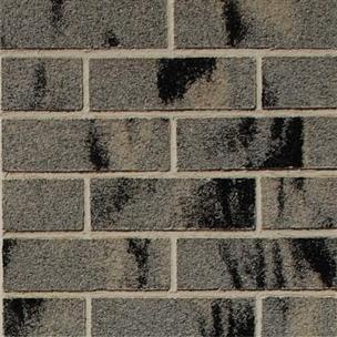 Classic Brick G16