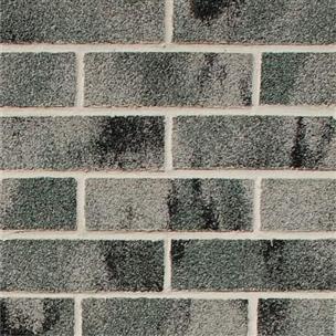 Classic Brick G86
