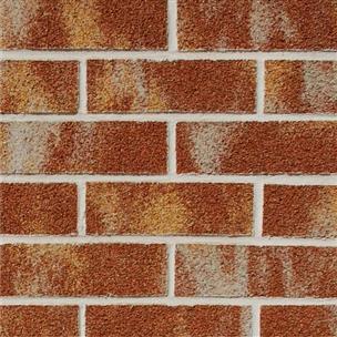 Classic Brick M12