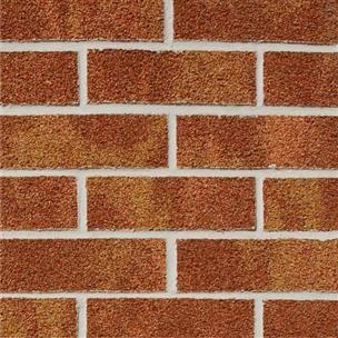 Classic Brick M37