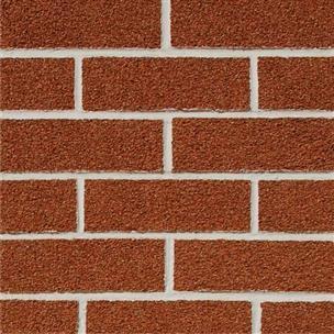 Classic Brick M55