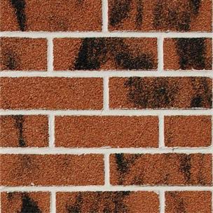 Classic Brick M6
