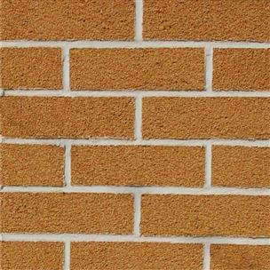 Classic Brick O33