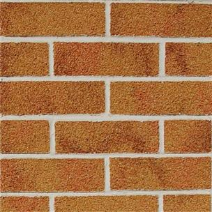 Classic Brick O57