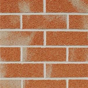 Classic Brick R1