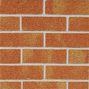 Classic Brick R2