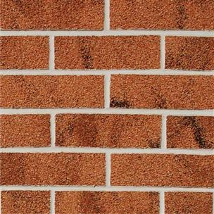 Classic Brick R56
