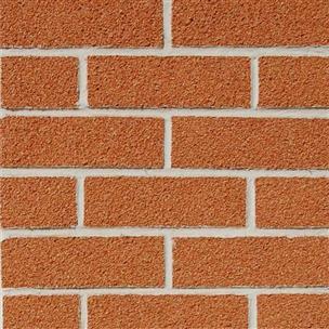 Classic Brick R77