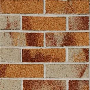 Classic Brick SA5