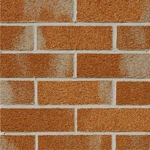 Classic Brick SO1