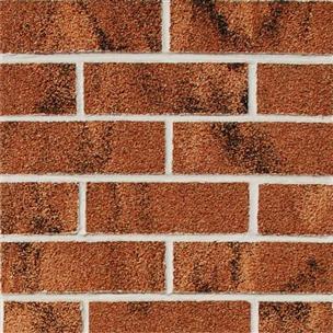 Classic Brick m67