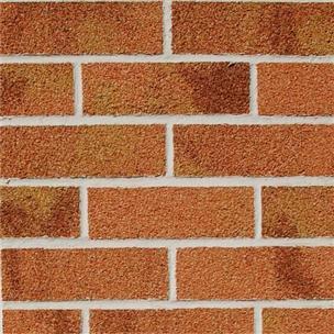 Classic Brick r35