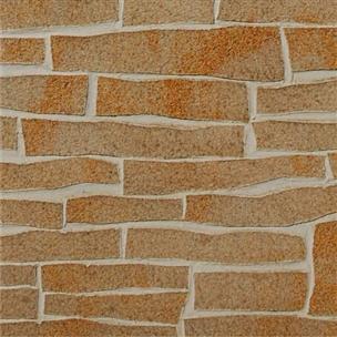 Lamellar Stone A2