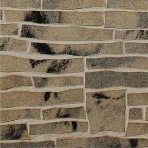 Lamel Stone A46