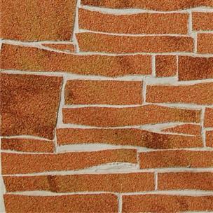 Lamellar Stone r35