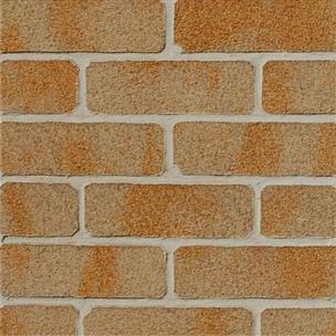Rustic Brick A2
