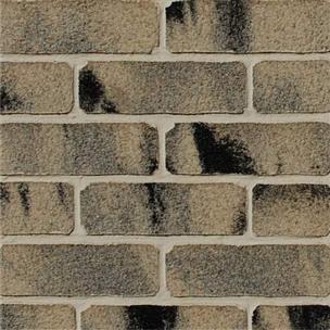 Rustic Brick A46