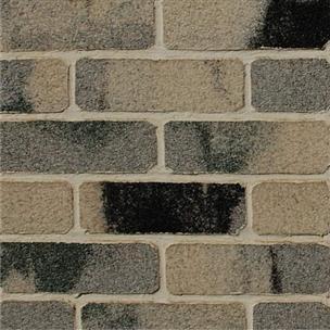 Rustic Brick AG68