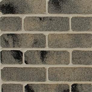 Rustic Brick G16