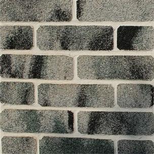 Rustic Brick G86
