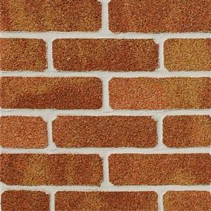 Rustic Brick M37