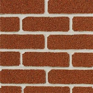 Rustic Brick M55