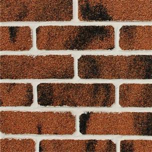Rustic Brick M6