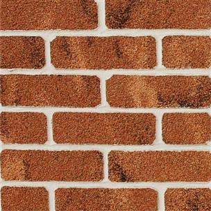 Rustic Brick M67