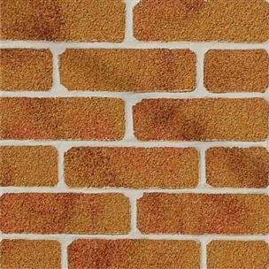 Rustic Brick O57