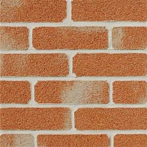 Rustic Brick R1