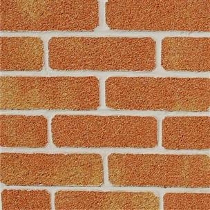 Rustic Brick R2