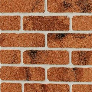 Rustic Brick R56