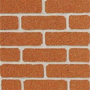 Rustic Brick R77