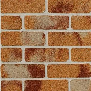 Rustic Brick SA5