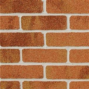 Rustic Brick r35